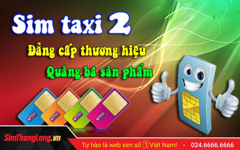 sim taxi 2 2